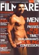 Filmfare, October 2008, 350 руб