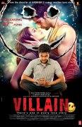 Постер к фильму Злодей (Ek Villain)
