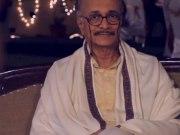 Пока пятьдесят шесть 2 (Ab Tak Chhappan 2 )