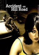 Несчастный случай на Хилл Роад (Accident on Hill Road)