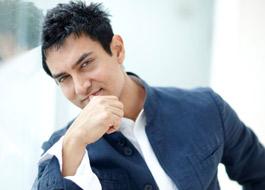 Амир готовится к выпуску  музыкального альбома на основе ТВ-шоу