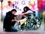 Ангел (Angel)