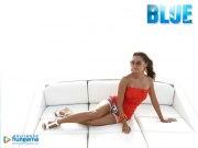 Синева (Blue)