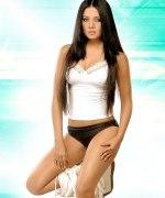 Селина Джайтли (Celina Jaitly)