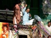 Кровная месть в Васепуре (Gangs of Wasseypur)