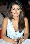 Гита Басра (Geeta Basra)