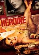 Героиня (Heroine)