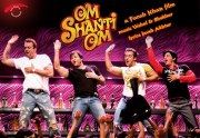 Ом Шанти Ом (Om Shanti Om)