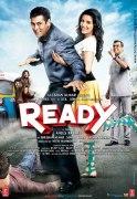 Готовность (Ready)