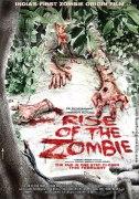 Восстание зомби (Rise of the Zombie)
