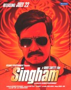 Singham