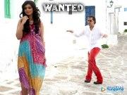Разыскивается (Wanted)