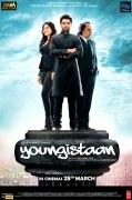 Постер к фильму Youngistaan