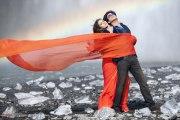 Влюблённые  (Dilwale)