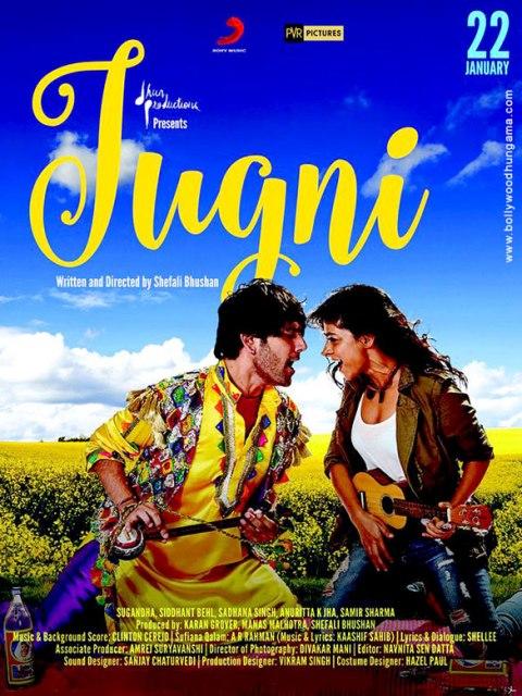 IndianKino.net - Индийские фильмы смотреть онлайн ...