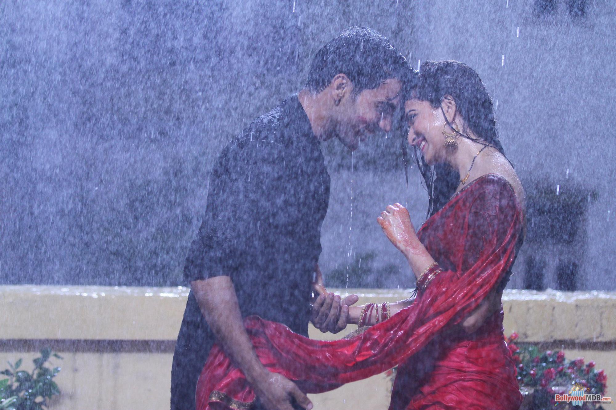 Anokha Andaz 1080p Full Hd Movie With Subtitles Download shaadi-mein-zaroor-aana-4